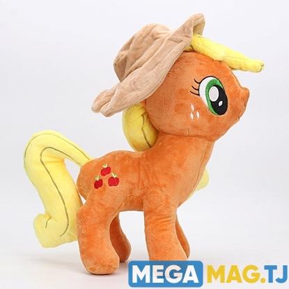 Изображение Плюшевые игрушки My little pony