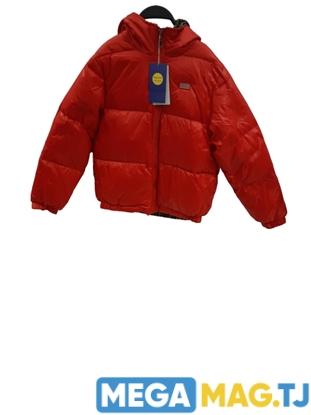 Изображение Деская куртка для мальчиков Bingo