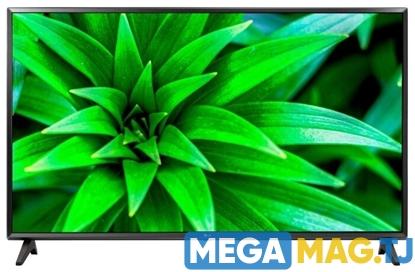 Изображение TV-32  LG  зашита Самбуфер
