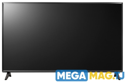Изображение TV-32  LG  SMART