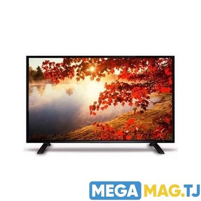 Изображение TV - 43 MOONX