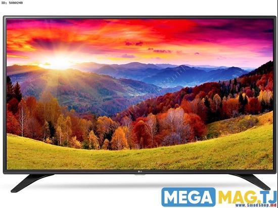 Изображение TV - 43 LG SMART