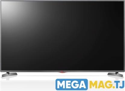 Изображение TV-42 LG SMART