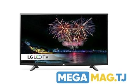 Изображение TV - 60 LG SMART