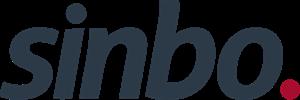 Изображение для производителя SINBO