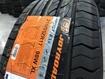 Изображение Шины Joyroad 215/55ZR17 98W XL Sport RX6