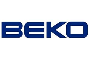 Изображение для производителя BEKO
