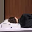 Изображение Ортопедическая подушка Visco