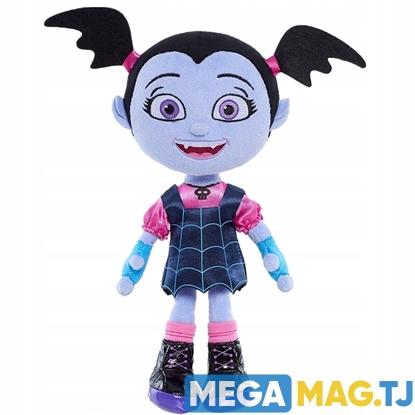 Изображение Кукла Vampiriana