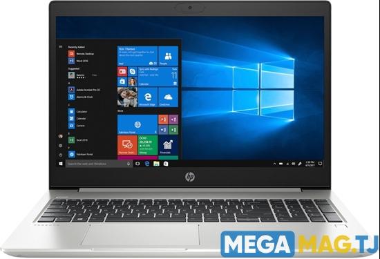 Изображение Ноутбук HP ProBook 450 G7