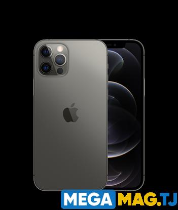 Изображение Iphone 12 Pro