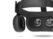 Изображение Очки виртуальной реальности для смартфона BOBOVR Z5 2018