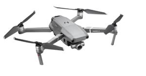 Изображение для категории Квадрокоптеры