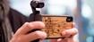 Изображение Экшн-камера DJI Osmo Pocket