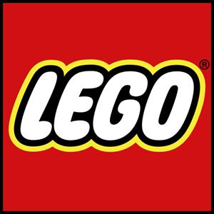 Изображение для производителя LEGO
