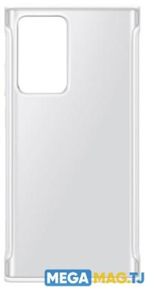 Изображение Прозрачный чехол для Samsung Note 20, Note 20 Ultra