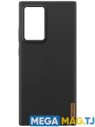Изображение Чехол G-Case Dark для Note 20