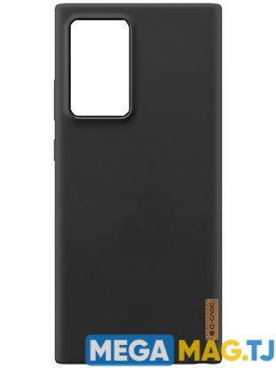 Изображение Чехол G-Case Dark для Note 20 Ultra