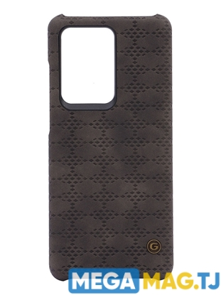Изображение Чехол G-Case Porter Series  для Note 20 Ultra