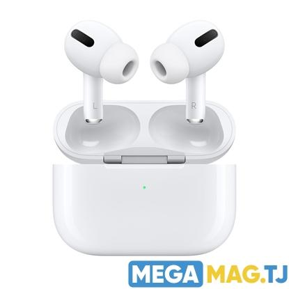 Изображение Наушники Apple AirPods Pro