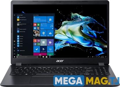 Изображение Acer Extensa 215-52 [EX215-52-36UB]