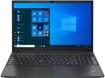 Изображение Lenovo ThinkPad E14 Gen 2 Intel [E14 Gen 2 20TBS02A00]