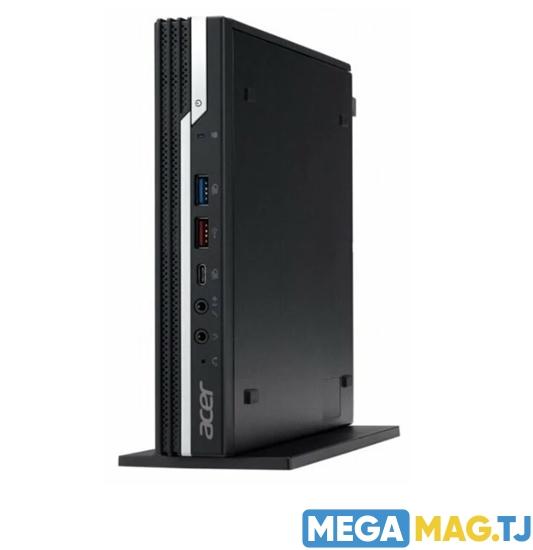 Изображение Системный блок ACER Veriton N4670G Mini PC