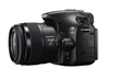 Изображение Фотоаппарат Sony Alpha SLT-A58 Kit